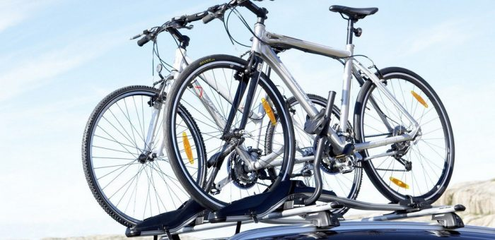 Советы велосипедистам, путешествующим на дальние расстояния