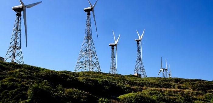 Сфера діяльності бірж енергетичних ресурсів
