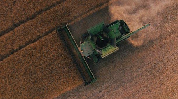 Що таке електронний майданчик для покупки сільськогосподарської землі