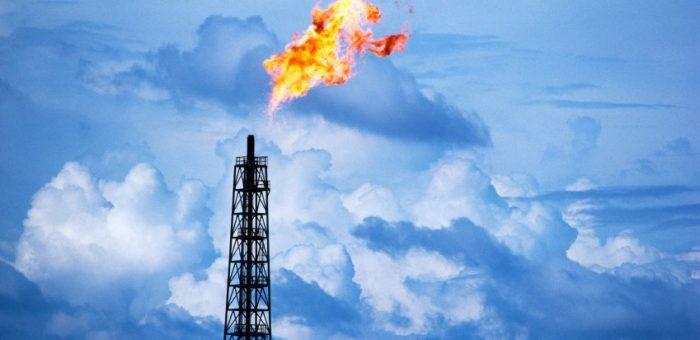 Як придбати природний газ