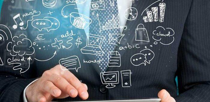 Комерційні торги, продаж майна з допомогою електронного майданчика УУБ