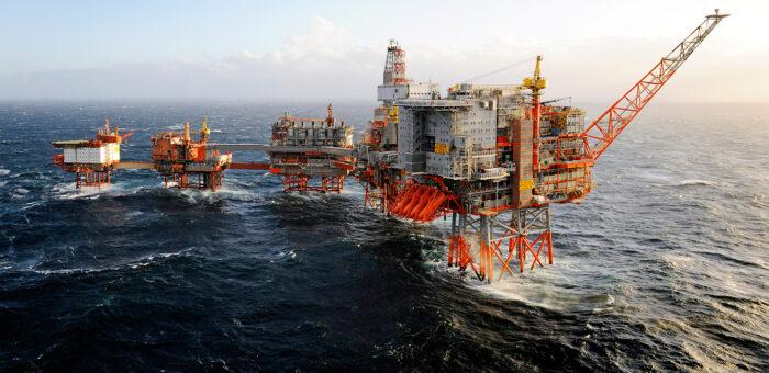 Як інформують про зміни ціни на природний газ та нафтопродукти